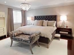 contemporary master bedroom. contemporary master bedroom in neutral colors u