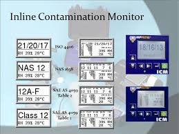 Contamination Control In Ppt Video Online Download