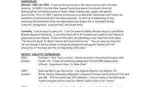 Resume Template Vet Tech Gallery Certificate Design And Template
