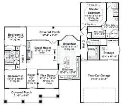 1800 square feet house plan square foot house plans one story new sq ft house plans e story inspirational 1800 sq feet house plan in kerala