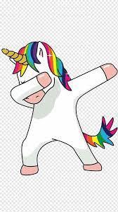 Unicorn illustration, Unicorn T-shirt ...