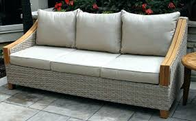 outdoor replacement cushions sunbrella sofa lawn furniture