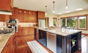 Get Remodeling Services At Kitchen Remodeling Dulles Kitchen And Mesmerizing Northern Virginia Kitchen Remodeling Ideas