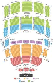 Forest Hills Seating Chart 47 Specific Comcast Theatre Hartford Ct Seating Chart