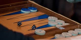 Backgammon Dice Odds Chart This Is How We Roll Backgammon Dice Student Voices