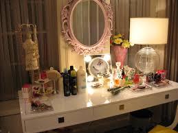 get teddy duncan s bedroom. bedroom:new teddy duncan bedroom remodel interior planning house ideas best at design new get s n