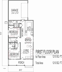 tiny house floor plans book free 2 bedroom house plans free elegant 4 bedroom