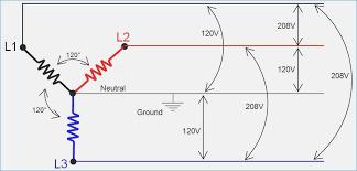 single phase motor wiring diagram fresh 240v single phase heater wiring diagram best single phase electric motor related post