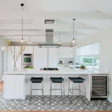 Designer Kitchens You Gotta See Countertops Modern Kitchens - Kitchens and more