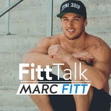 Fitt Talk