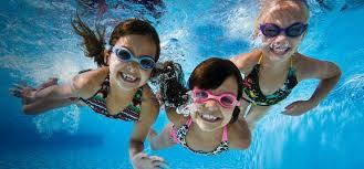 Kids First Swim School Frederick MD Frederick Maryland Facebook