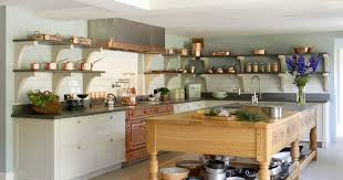 La Cornue Kitchen Designs Extraordinary Luxurious Bespoke Kitchen Design Artichoke Hello Lovely