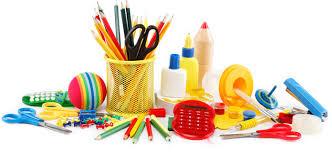 kennedy office supplies. Office Supplies Kennedy S