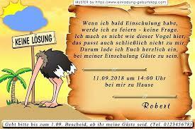 50 Frisch Fotografie Von Spruch Abschied Jobwechsel Ici Naturecom