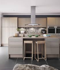 Full Size of Kitchen:diy Galaxy Background Magnet Kitchen Planner Online  Kitchen Planner B&q Kitchens ...