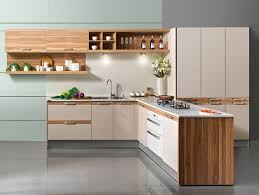 Kitchen Cabinet L Shape Lovely On Kitchen Intended For Furniture Planning 8