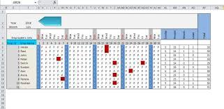 Payroll Management System In Excel Major Magdalene Project Org