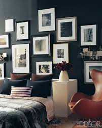 Wall Decor Black Best 25 Black Wall Decor Ideas On Pinterest