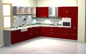 Kitchen Colour Cabinet Kitchen Cabinet Colour Combination