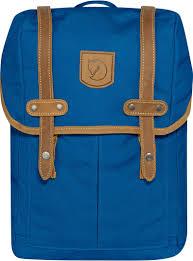 21 mini backpack kids outdoor backpacks bags blue fjallraven wallet fjallraven kanken kids outlet