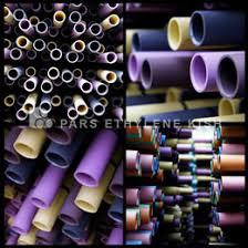 نتیجه تصویری برای انواع لوله های تاسیساتی، کاربردها و مزایا و معایب