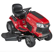 briggs and stratton lawn mower. craftsman 27394 54\ briggs and stratton lawn mower