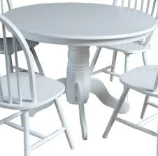 round timber dining tables room glass table only white extension sydney
