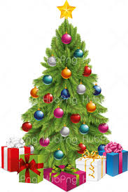 Christmas tree cartoon artificial christmas tree christmas tree ornaments cartoon christmas tree our database contains over 16 million of free png images. Christmas Tree Png Transparent Background Image For Free Download Hubpng Free Png Photos