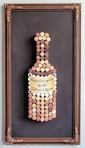 diy wine cork wall art fresh 756 best cork ideas images on wine corks wine cork