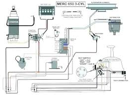 mercury wiring harness wiring diagram mega mercury marine optimax wiring harness manual e book mercury outboard wiring harness diagram mercury wiring harness
