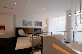 Ingenious Inspiration 2 Raised Ranch Living Room Decorating Ideas