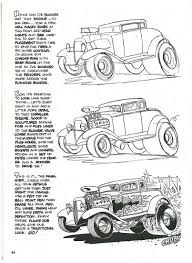 Trosley2 Jpg 805 1100 Hot Rod