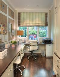 love home office space. 10 home office design ideas we love space