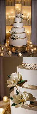 Decorating For A Wedding 17 Best Ideas About Wedding Ballroom Decor On Pinterest Ballroom