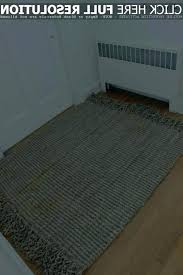 pottery barn bath mat jute bath mat custom bath rugs photo 5 of 6 lovely jute