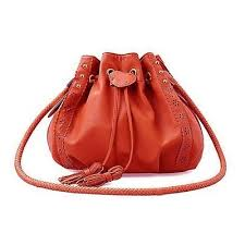 <b>Lady</b> Messenger Handbags <b>Women</b> Heart Lace Tassels <b>Drawstring</b> ...