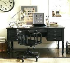 retro office desks. Related Post Retro Office Desks K