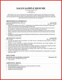 Resume Sample For Merchandiser New Fashion Show Resume Examples