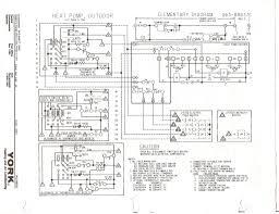 goodman condenser wiring diagram facbooik com Goodman Heat Pump Wiring Diagram goodman condenser wiring diagram facbooik goodman heat pump wiring diagram pdf