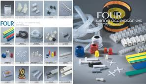 wiring accessories hont electrical co