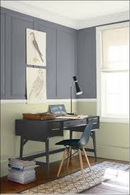 home office paint colours. Paint Colour Dior Gray From Benjamin Moore Paints Used By Painters In Ottawa For Painting Of Home Office Colours G