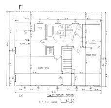 floorplan template free floor plan best of inspirational plans templates warehouse excel