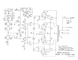 mark v schematic the wiring diagram c 130 schematic vidim wiring diagram schematic