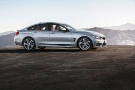 2015 BMW 4 Series Gran Coupe Photos, Specs, News - Radka Car`s Blog