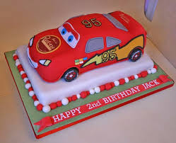 birthday cakes for boys cars. Interesting For Cars Birthday Cakes On For Boys I