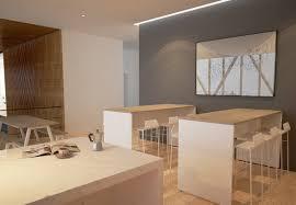 Modern Interior Design Uk