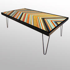 reclaimed wood furniture modern. 🔎zoom Reclaimed Wood Furniture Modern