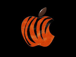 cool apple logos hd. cool apple logos hd b