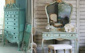 country chic bedroom furniture. Country Chic Bedroom Furniture C