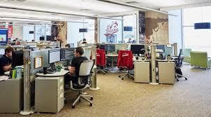 rackspace office. Rackspace; Rackspace Office